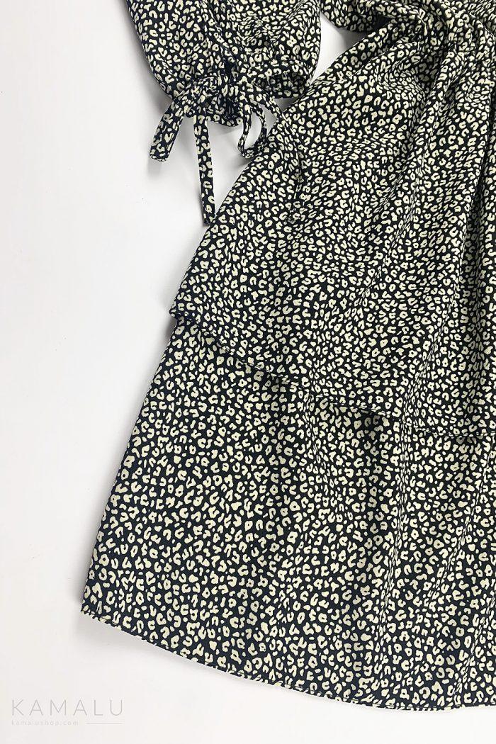 Sukienka Janee