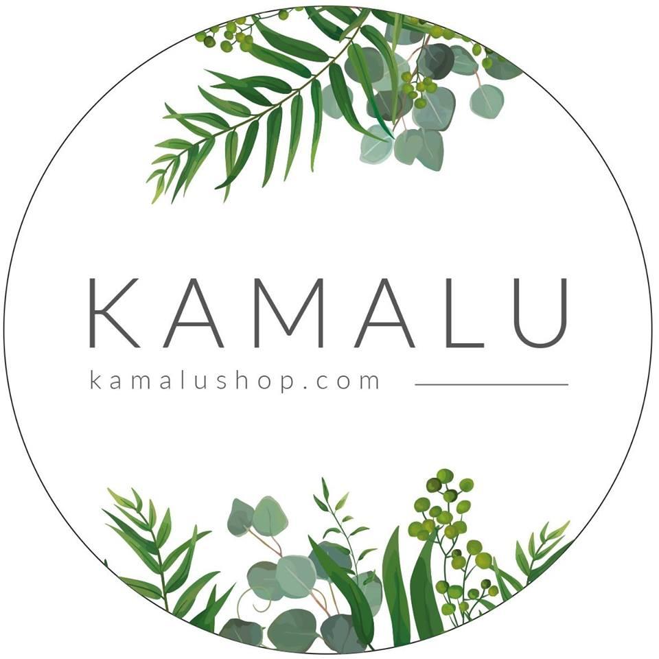 Kamalu Shop