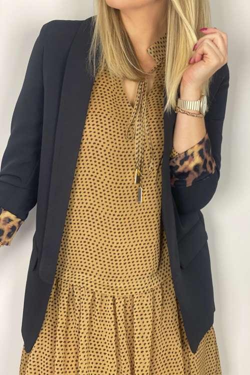 Sukienka Klarett